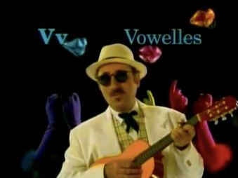 Vowelles-0