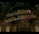 Episode 75: The Golden Meaty Awards