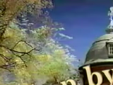 Episode 69: Step by Step