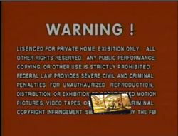 BTL title episode 54
