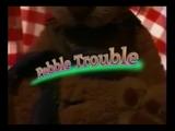 Episode 41: Pebble Trouble