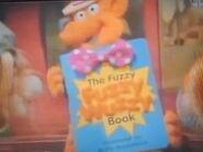 Fuzzy Wuzzypng.