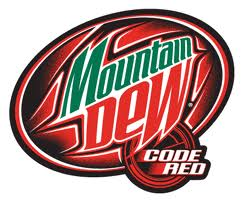 File:Mtn Dew Code Red.jpg