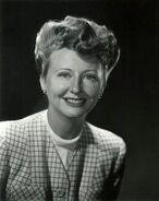 Irene Ryan 11