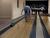 Jethro bowling1