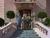 The Beverly Hillbillies waving goodbye