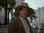 Jim Varney as Jed Clampett