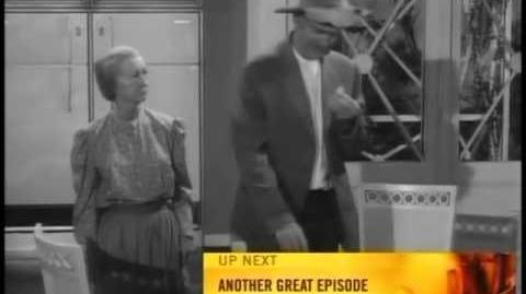 The Beverly Hillbillies Season 1 Episode 6 - Trick Or Treat