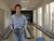 Jethro figured Bowling