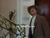 Jim Varney as Jed