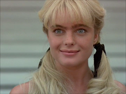 Erika Eleniak as Elly May Clampett