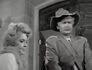 Elly May and Jed Clampett