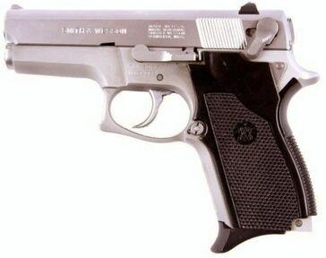 400px-SM669