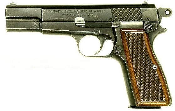 File:Browning HP West German Police.jpg
