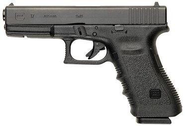 640px-Glock17-CA-2