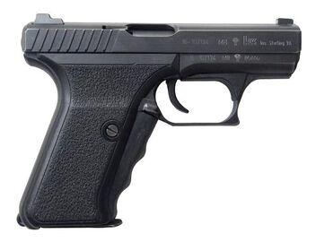 626px-P7pistol