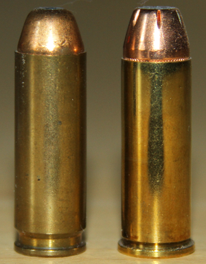 File:300px-44ampand44mag.png