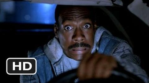 Beverly Hills Cop 3 (1 9) Movie CLIP - Axel in Pursuit (1994) HD