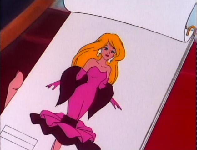 File:Larke in Bianca's dress.png