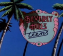 Beverly Hills Teens Wiki