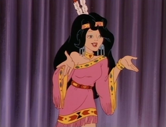 File:Bianca in Pocahontas costume.png