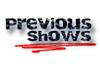 Previous-Logo
