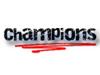 Champs-Logo