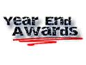 Year-End-Logo