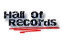 Records-Hall-Logo