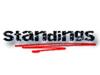 Standings-Logo