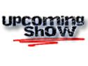 Upcoming-Logo