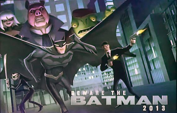 File:Beware-the-Batman-Full-Poster-Image.jpg