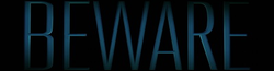 File:Rsz beware-the-batman-teasermp4 snapshot 0019 20120418 211230-400x225.png