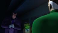Pyg Toad Ghul