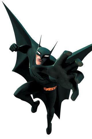 File:Beware the Batman - Batman.jpg