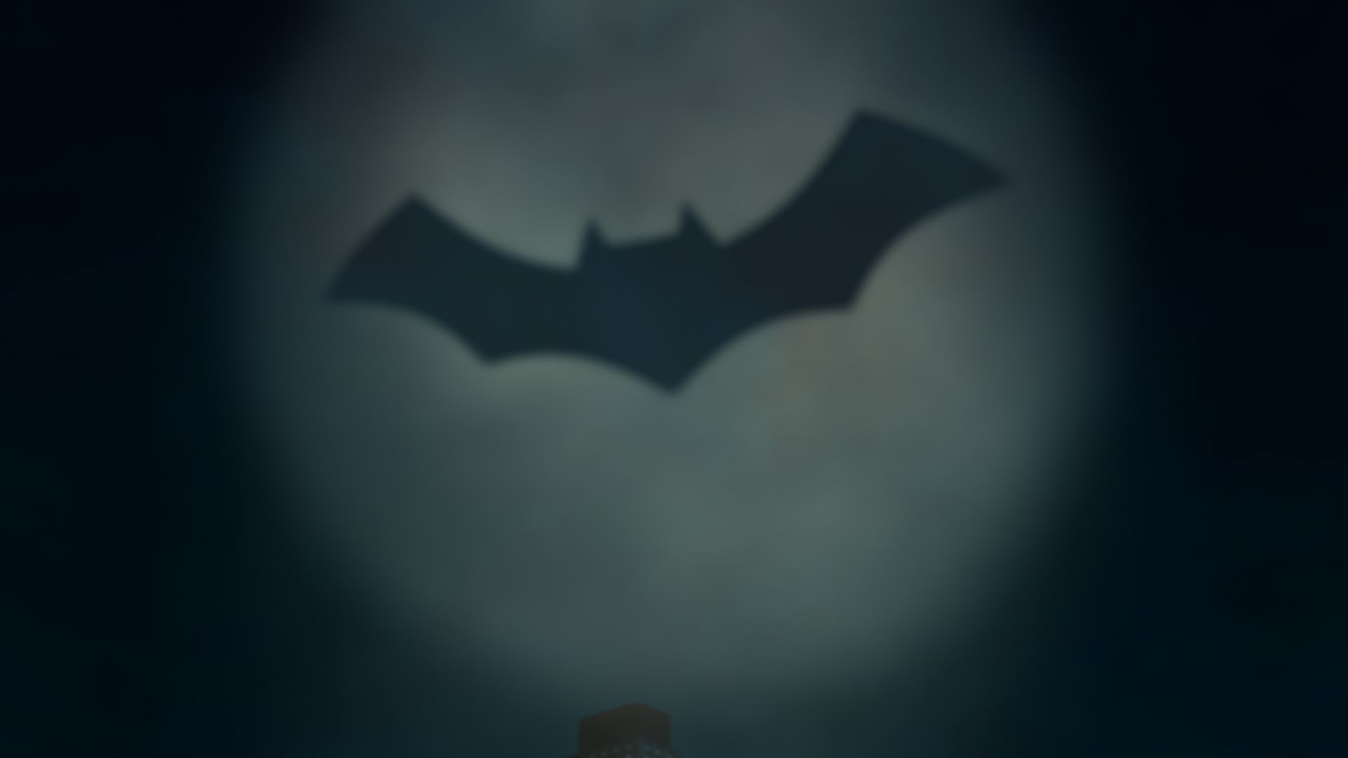 The Bat Signal Beware The Batman Wiki Fandom Powered By Wikia