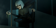 Beware-The-Batman-S01E13-2-e1393769580386