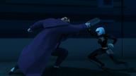 Magpie Professor Pyg