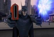 Beware-the-Batman-Epitaph