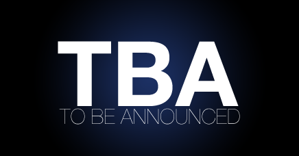 File:Tba.png