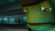 MrToad sad look