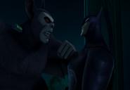 Beware-the-Batman-Man-Bat