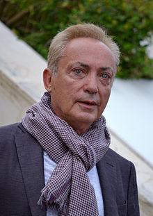 File:220px-Udo KIER festival de Cannes 2011.jpg