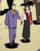 TheScareCr0we/The Joker in my idea for Beware The Batman: Season 2 web comic