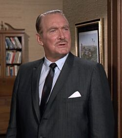 Frank Stephens (Roberts)