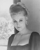 Joan Huntington
