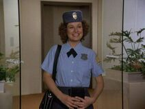 Nancy Meter Maid Tab 7