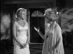 Bewitched1x05