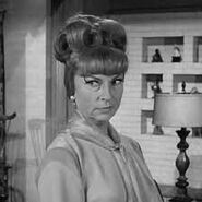 Endora Incensed 2×26