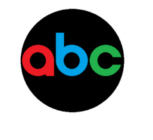 ABC-Color-Logo-logos-34761810-430-394